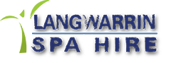 Langwarrin Spa Hire